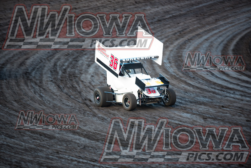 8/26/2017 Weekly Racing
