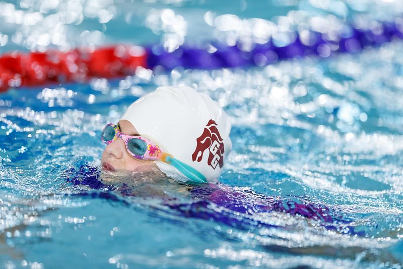 Swimming-24.jpg