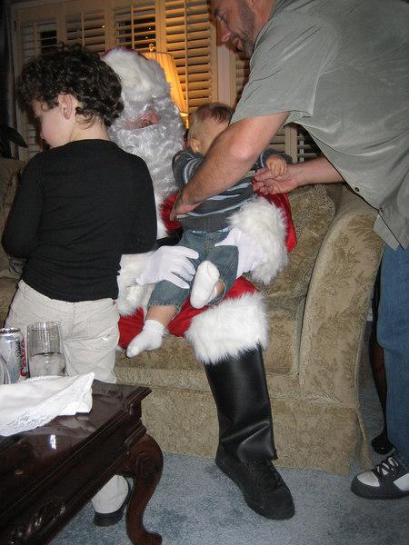 Dec 2006 to Early Jan 2007 046.jpg
