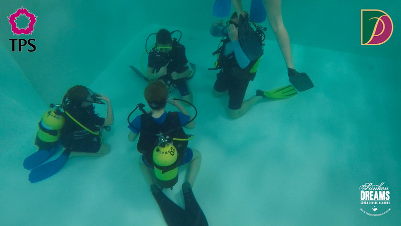 DPS Divemasters in Training.00_03_31_14.Still107.jpg