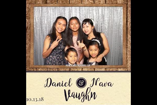 Vaughn, Daniel & Nava (61 of 97).mp4