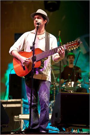 23/04 Edu Krieger no Viradão Carioca