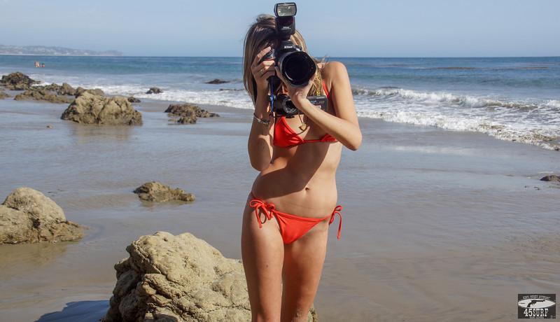 a77 sony videos stills shoot bikini swimsuit model 455 best-3.jpg