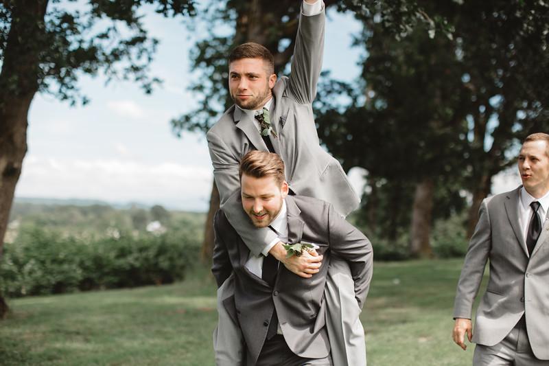 WeddingParty_087.jpg