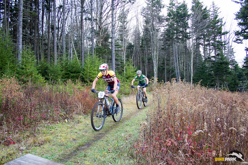 2015-mtb-collegiate-national-xc-37.jpg