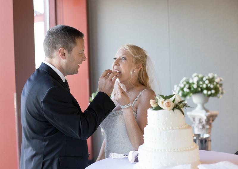 Lodle Wedding-327.jpg