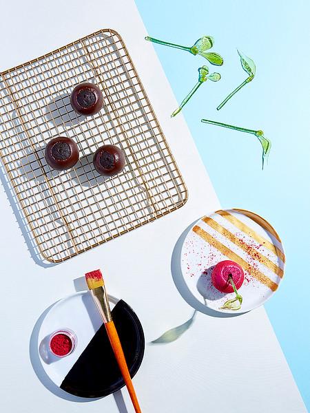 Creative-Space-Artists-photo-agency-photo-rep-food-stylist-diana-yen-CB_Cookbook2.jpg
