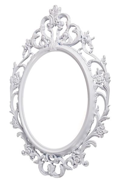 Radius Mirror White Shiny (5 of 5).jpg