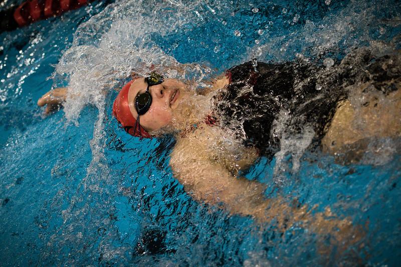 Pacific Swim (75 of 117).jpg
