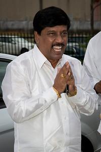 Tamil Osai vizha 16-Nov-2013