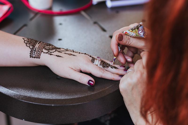 Henna_Con_2018_Jenny_Rolapp_Photography-333.jpg