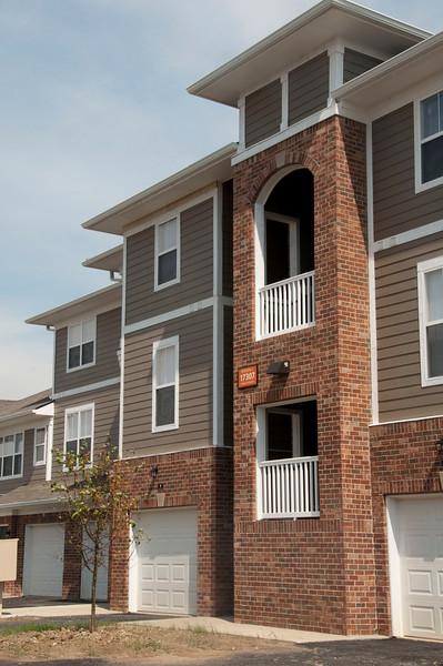 Maple Knoll Apartments-18.jpg