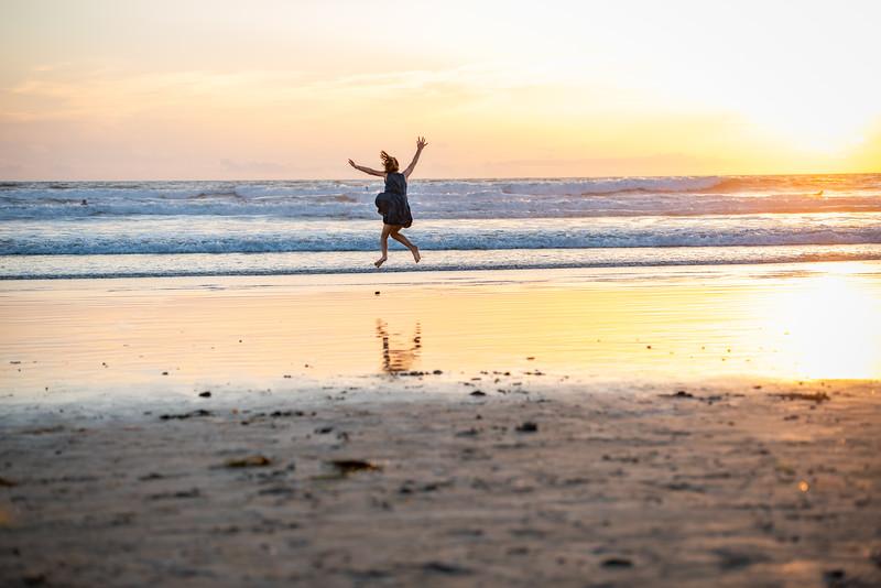 Pacific Beach 2019-4346.jpg