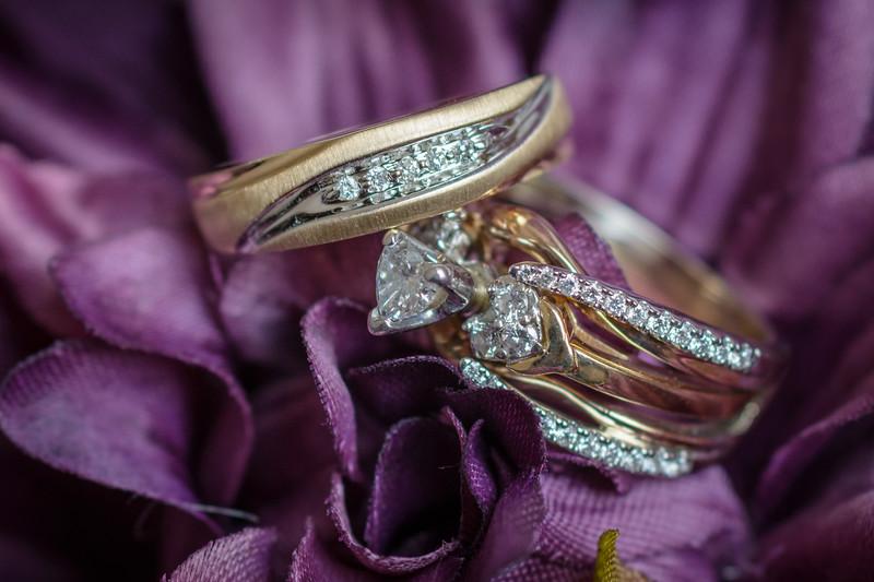 Kayla & Justin Wedding 6-2-18-16.jpg