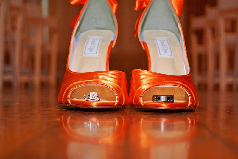 Wedding Details 8.jpg