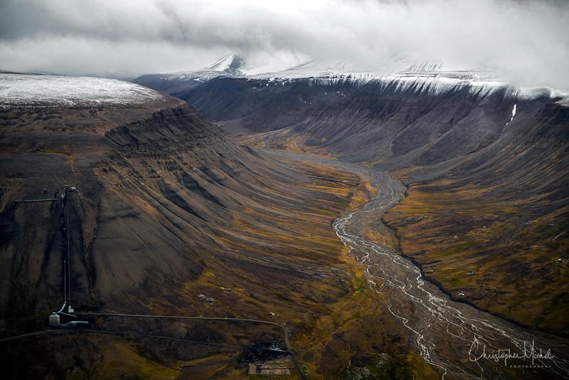 8-28-161d68852 Longyearbyen(1).jpg