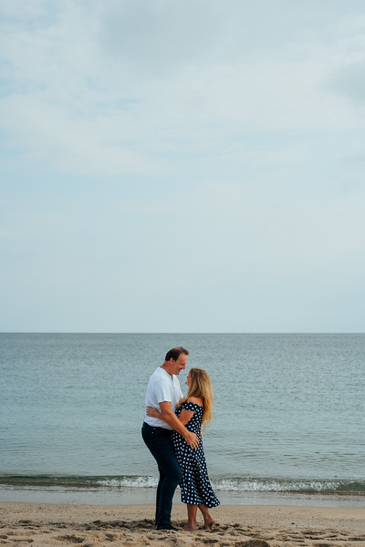 042ChrissyAdamEngagement-full.jpg