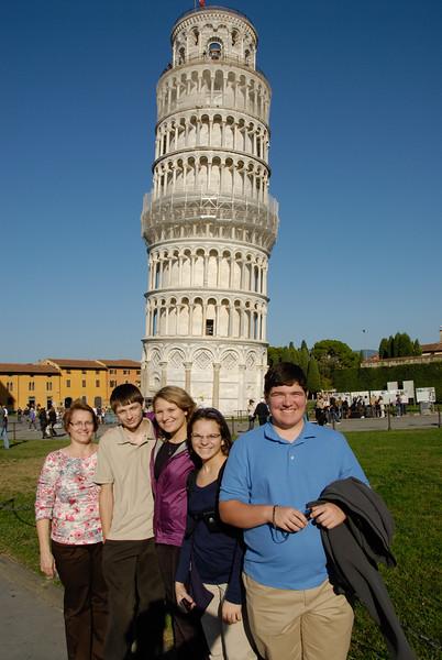 2009JWR-Italy-271.jpg