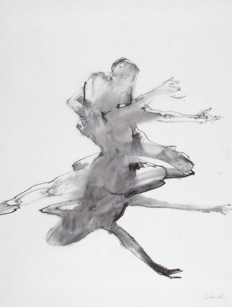 Royal Ballet #20