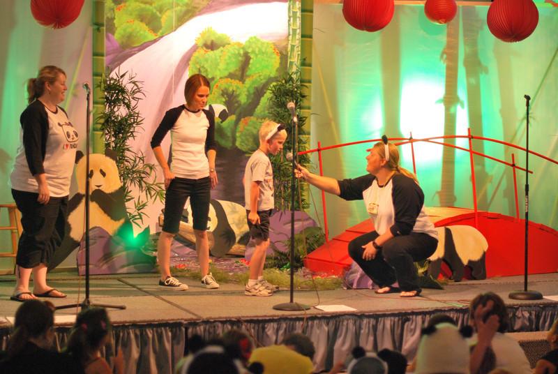 VBS-2011-Pandamania-Wed-22.jpg