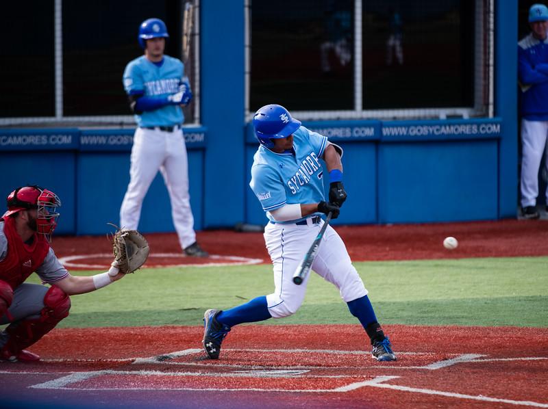 03_19_19_baseball_ISU_vs_IU-4196.jpg