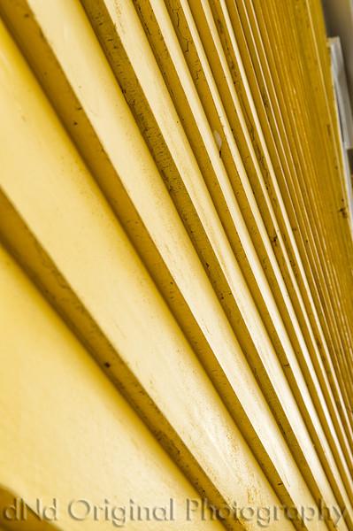 28 Michigan Trip 2012 - Saugatuck Building.jpg