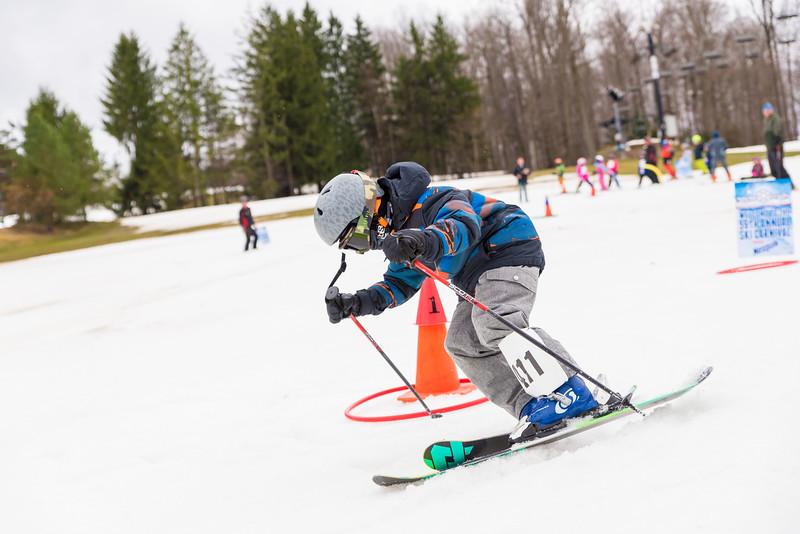 56th-Ski-Carnival-Saturday-2017_Snow-Trails_Ohio-1690.jpg