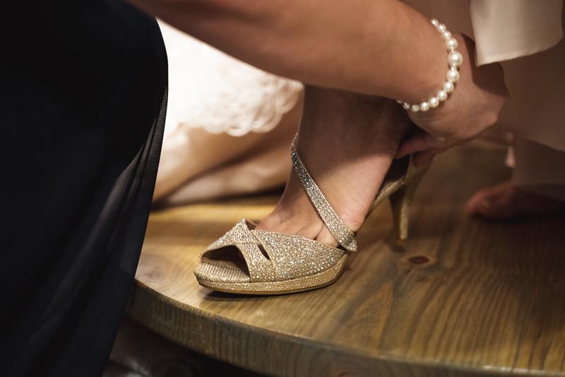 Shervington-Wedding-83.JPG