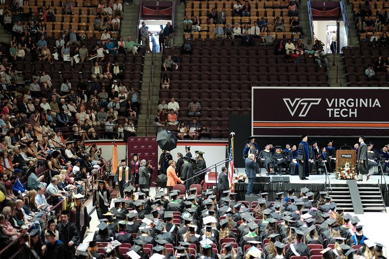 2019-05-16 A Graduation-28.jpg