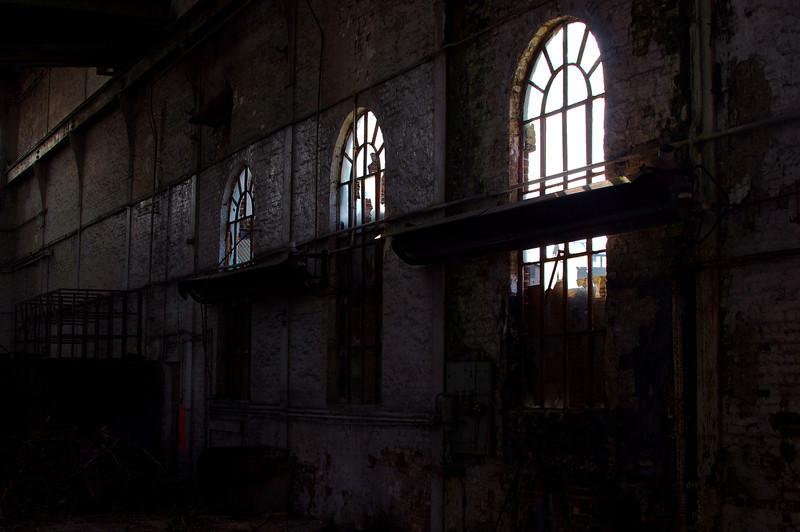 Newhaven Warehouse-08.jpg
