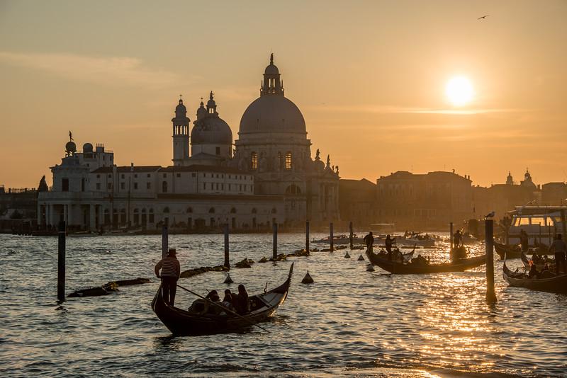 Venice 2015 (139 of 442).jpg