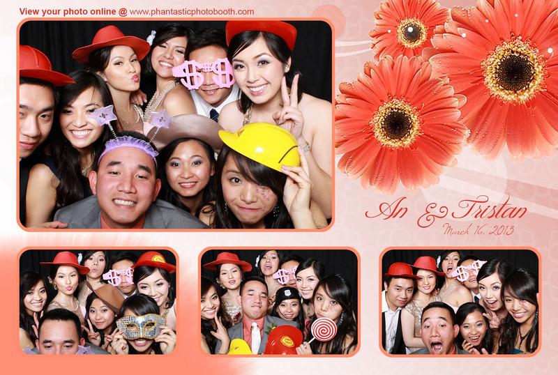 AT_photobooth_0049.jpg