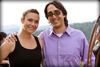 Rachel and Paul-1