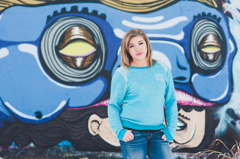Amanda-0021.jpg
