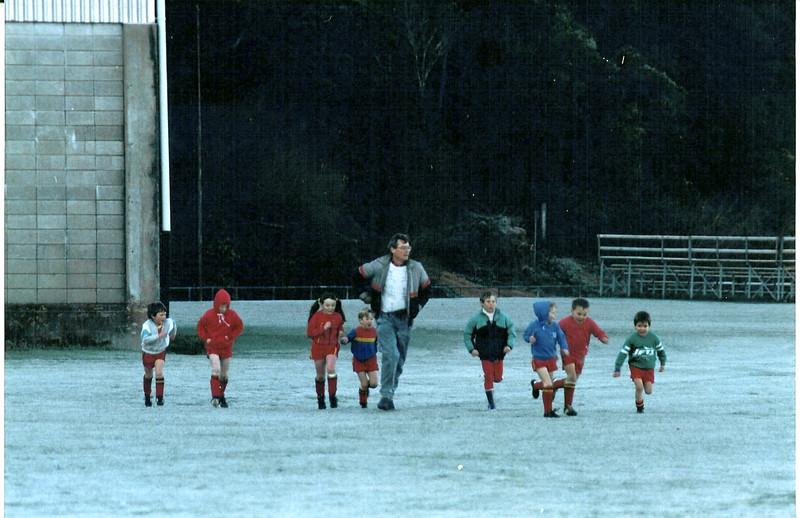 1989 08 123-1 Stopout soccer Craig & Greg.jpg
