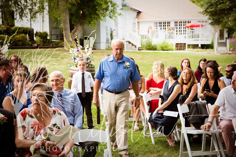 wlc Stevens Wedding 852019.jpg
