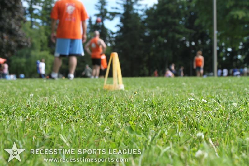 Recesstime_Portland_Kickball_Saturday_20120616_3219.JPG