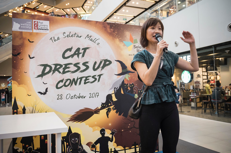 VividSnaps-The-Seletar-Mall-CAT-Dress-Up-Contest-140.jpg