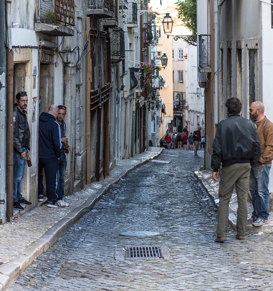 Lisbon 157.jpg
