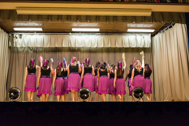 DanceRecital (933 of 1050).jpg
