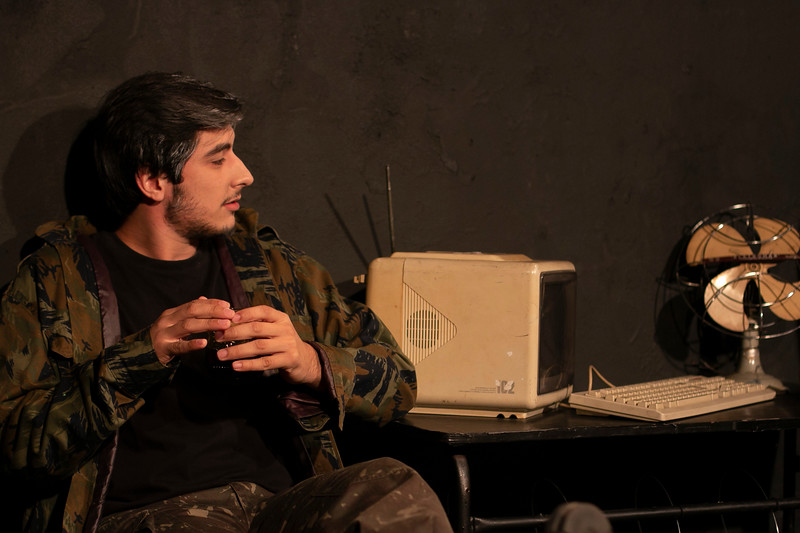 Allan Bravos - Fotografia de Teatro - Indac - Fronteiras-234.jpg