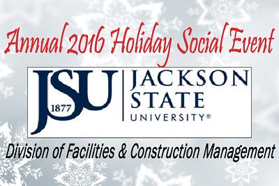 2016-12-15 Jackson State