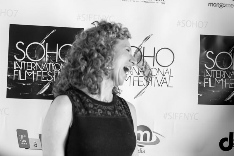 IMG_8546 SoHo Int'l Film Festival B&W.jpg