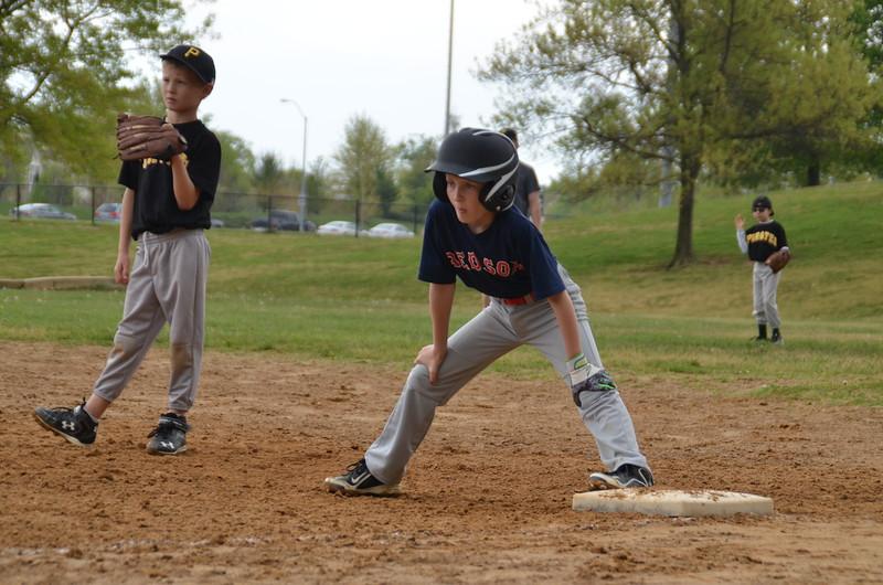 GORC-SPRING-Baseball-2016456.JPG