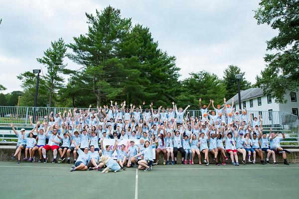 08-14-19 EFEPA Camp Achieve