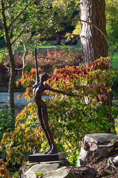 Himalayan Garden Oct 18-45.jpg