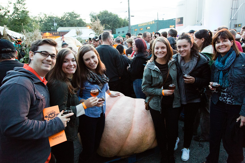 pumpkinfest2013-3226.jpg