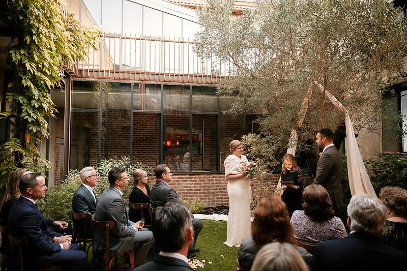 Awardweddings.fr_pre-wedding__Alyssa  and Ben_0694.jpg