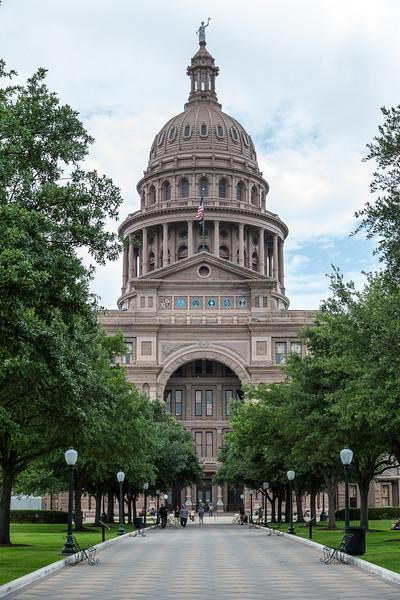 Austin Visit -0001.jpg