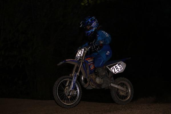 Moto 10 - 85cc 9-11